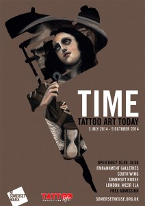 tattoo_art_today_somerset_house_